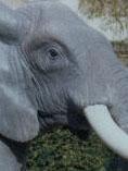 Elefantemini