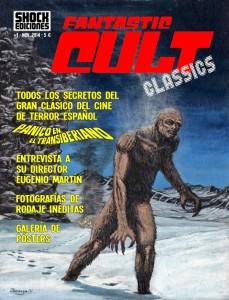 Fantastic Cult - Portada copia