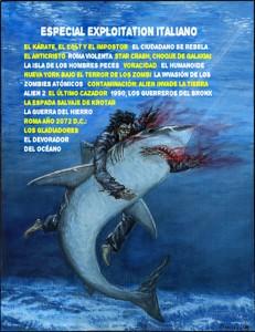 Z-Sharkfinalcopia