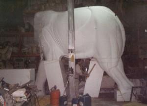 elefante1.