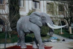 elefantefinal