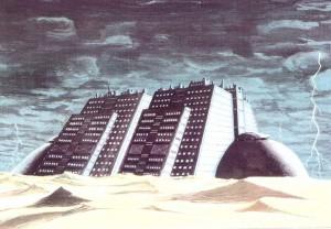 ilustracion 21