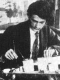 Norman O. Dawn