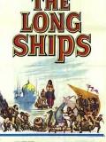 LongShips(1964)