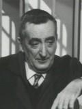 Mariobava