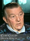 cliffculley1 copia
