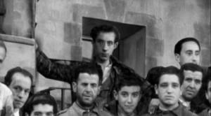 1942E.Ruiz