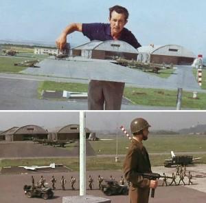 1967Dirty Heroes