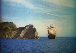 7th Voyage 2