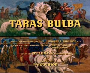 Bulba1