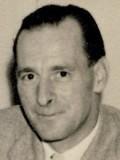 George Samuels (1)