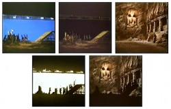 Golden Voyage Sinbad-Margutti TM