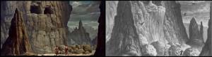Islandrockcave