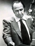 Jack-Rabin