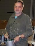 Steve-Mitchell-