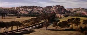 cleo-Rome1