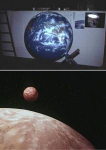 kusnick-planets