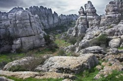 paisaje-del-torcal[1]