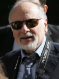 A.Gigli
