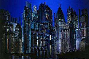 Gotham_trevor4