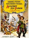 Against_All_Flags_1952