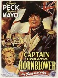 Captain_Horatio_Hornblower_1951