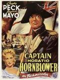 Captain_Horatio_Hornblower_1951