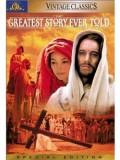 GreatesStory