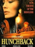 HunchbackOfNotreDame1982