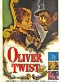 Oliver_Twist