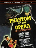 PhantomOpera-1943