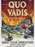 Quo_Vadis_(1951)