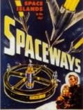 Spaceways