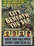 city-beneath-the-sea