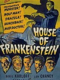 houseoffrankenstein2