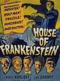 houseoffrankenstein2