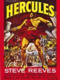 hercules1958