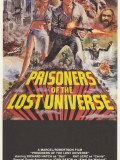 prisoners-of-the-lost-universe