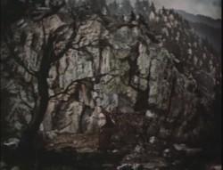 Kamennyj Cvetok3