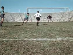 flying carpet 1956 -6
