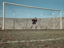 flying carpet 1956 -6b