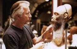 Baker- Apes.