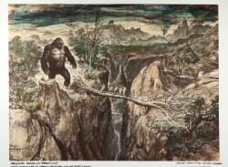 Huebner-Mentor-King-Kong3