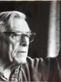 Portrait Ban Carré