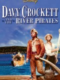DavyCrockettPirates