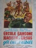 Ercole-Sansone-Maciste-e-Ursus