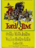 Lord_Jim_poster