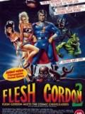 FleshGordonII_