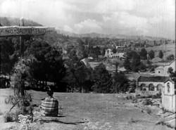 1945 CAMINO DE SACRAMENTO
