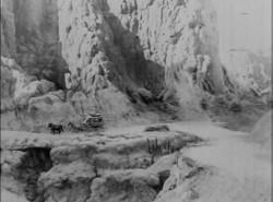1945 CAMINO DE SACRAMENTO2